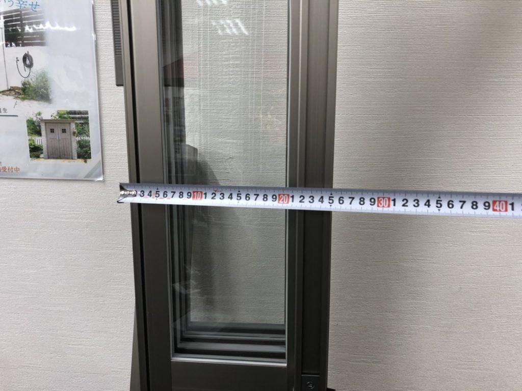福岡 LIXIL ガーデンルームGF 庭 オシャレ テラス リフォーム